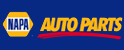 Napa and Guy&#039;s Automotive auto repair in Tampa Florida